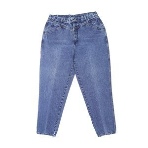 Vintage 90s Rocky Mountain High Waisted Mom jeans